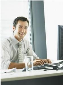 12452234957190-222x300 Путь к успеху – работа в удовольствие!