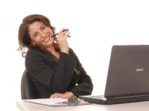 64422469_biznesledi1-300x224 Интернет бизнес - это удел для избранных или доступно каждому?