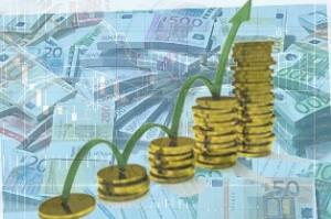 forex210339-300x199 Манимэйкинг как искусство привлечения финансов