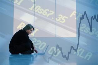 learning-forex-trading Что из себя представляет рынок Forex ?