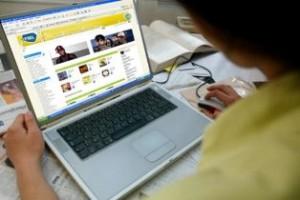 onlinepokypki-300x200 Правильное продвижение интернет-магазина