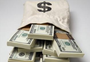 photos0-800x600 Контроль своих расходов – путь к богатству!