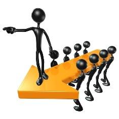 x_cb5dfdfb Создание Бизнеса – успешный фактор