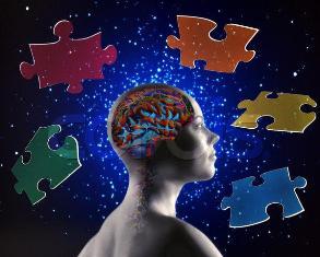 brain 5 главных причин по которым необходимо развивать свой мозг