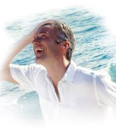 zeptercosmet100708_4 В чем заключается здоровье и красота ваших волос?