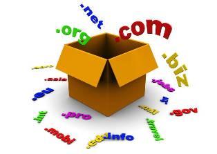 19596390 Как грамотно зарегистрировать домен