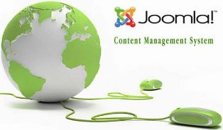 images-joomla3-550x321 Что же за такие эти модули Joomla 1.6?