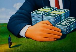 42-20313780_gallery Как отличить в mlm компании лохотрон от честных компаний?