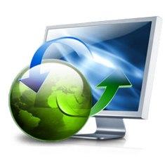 58615757 Как реально повысить скорость загрузки веб-сайта