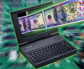 I-46-DELO-money-f07_640 Как эффективно заработать в интернете с помощью своего блога