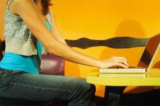 blog3_6dc85 Наиболее эффективные способы для продвижения веб-проектов в сети интернет