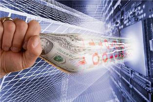 electronic-money-trading Наиболее частые трудности которые встречаются при монетизации блогов