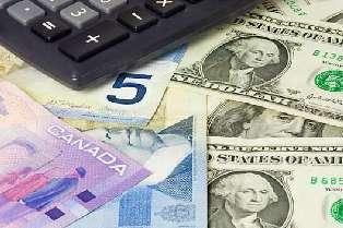 conv654erter ICM Brokers гарантирует покрытие потенциальных рисков