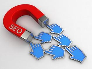 exp Социальное SEO - залог пользы и успеха вашего бизнеса