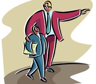 Picture-2 Как стать профессиональным и полезным наставником в сетевом бизнесе?