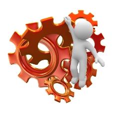 istock_000007411566small Разработка и создание сайтов: Основные принципы качественного веб-ресурса
