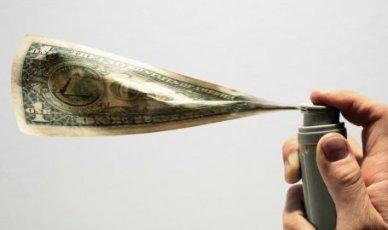 phoca_thumb_l_business-4 Сколько денег вы тратите впустую?