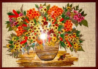 0_1e8ca_86787aea_-1-L Handmade бизнес-идея: изготовление и продажа картин из сухих цветов