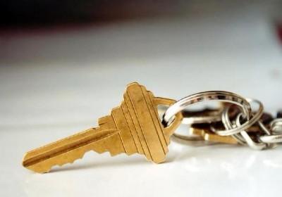 285bd0c444445abb8024149f59bb0b27_XL Эффективные советы для беспроигрышной сдачи квартиры