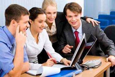 0_50788_75d29dfb_XL Обучение будущих специалистов в маркетинге по специальности реклама