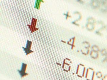 38 Финансовая игра на дивидендах на фондовом рынке