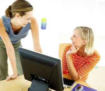 5671 Влияние закона 1-9-90 на успешность вашего бизнеса в сетевом маркетинге и не только ..