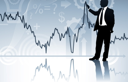 Financ-fase-1 7 видов рынков и инфраструктура фондового рынка