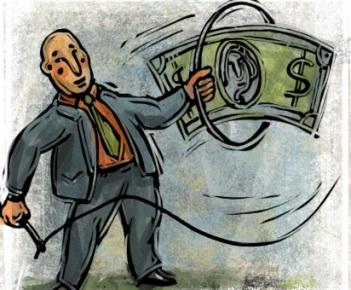 Money_Management Управление капиталом - часть торговой системы и успеха на Форекс