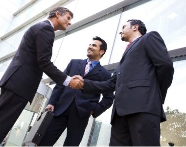 broker Как принять на работу нового сотрудника: советы руководителю