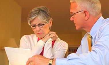 disability_lawyer Работа для женщин после 40 лет