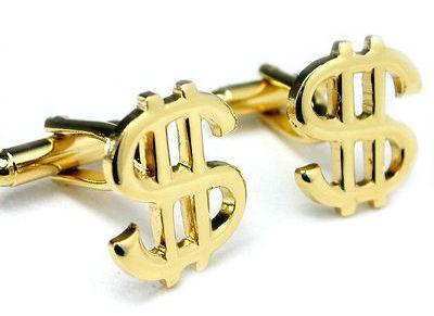gold-usd Как производить раскрутку бренда в малом бизнесе