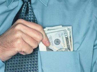 money-1126_71 Цели инвестиций и способы выгодного вложения денег