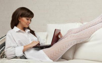 wifi2 Психология успеха: самодисциплина у женщин