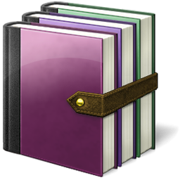 winrar WinRAR - мощнейший инструмент для выполнения сжатия данных