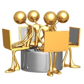 0_5955b_e31fe6cd_L Бизнес идея: создание онлайн-сервиса в помощь отстающим в обучении