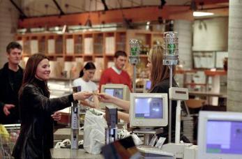 1249125738_126026 Современные торговые технологии и их будущее в бизнесе
