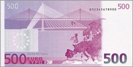 75775164_500e Испанский синдром или деньги навыворот