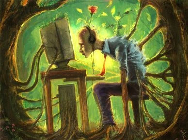 7y8TixKqvi Психология успеха: интернет – зло или добро?