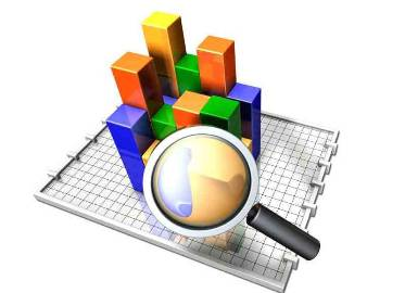 99373348 Маркетинговое исследование услуги в малом бизнесе