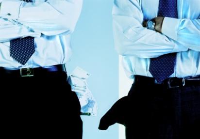 Psihologiya-bednosti Как правильно выбрать бизнес-тренера для эффективного обучения
