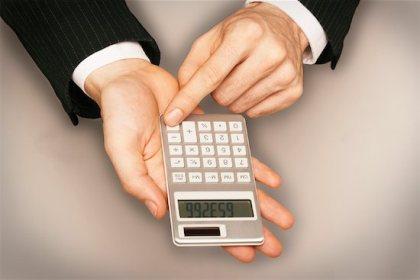 bank_kredit_procent_vygoda_kalkulyaciya_stoimost_bukhgalteriya Договор купли продажи бизнеса: проблемы и решения