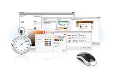 design_dream_website_in_minutes Программирование и создание интернет сайтов