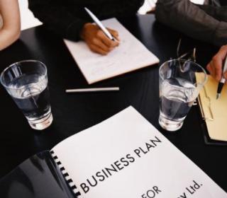 stk32330bme_XS Субсидия на развитие малого бизнеса - первый источник финансирования своего дела для начинающего предпринимателя
