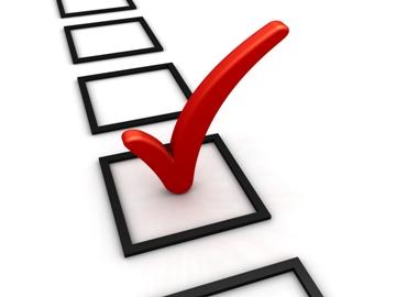 survey_results Соцопросы – зеркало общества: нужно ли образование, чтобы стать специалистом в своей области