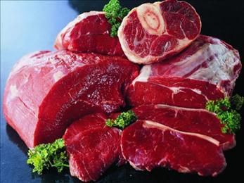 1 Высокодоходная бизнес идея: открытие магазина по продаже мяса
