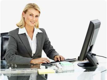 1303823724_192362405_1-2- Что нужно для регистрации ИП?