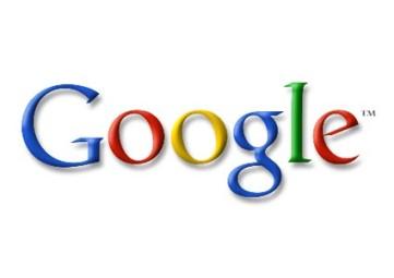 1_google_logo Повышения ставок уязвимостей Google