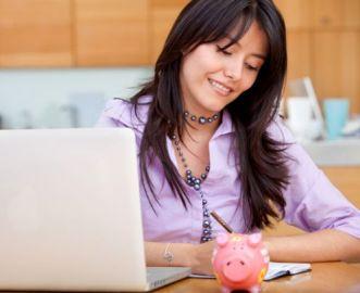 3217624_f496 Пятая часть работодателей использует социальные сети для поиска работников, персонала