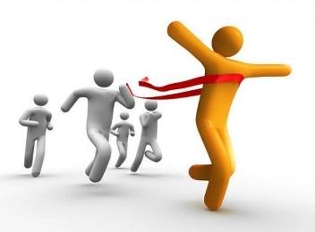 5a73f83b0a9b145665bd291093e Как стать лидером в сетевом маркетинге и лидером в жизни?