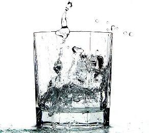 959666 Влияние воды на здоровье мужчин